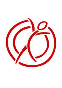 Logo Kaaniche Wellness