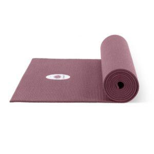Yoga-Matte MUDRA